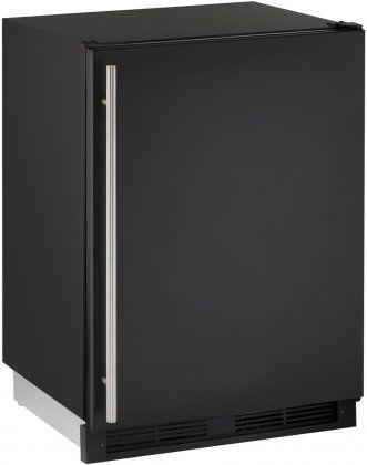 Best 25 Compact Refrigerator Freezer Ideas On Pinterest