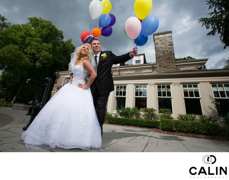 Photography by Calin - PALETTA MANSION WEDDING PHOTOGRAPHY:  At this beautiful wedding I achieved some of the most beautiful&nbsp,Paletta Mansion wedding photography I have seen. On the wedding day it rained continuously and the bride and groom did not have a change to have a proper photo shoot. I vividly remember who sad the bride was as she was envisioning a splendid summer sunny&nbsp,day and unfortunately, we got only rain all day long.&nbsp,  As such, I decided to tell the bride that my…