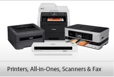 Brother-USA.com/ SHOP--Fax, Printer, MFC, Ptouch, Label Printer, Crafts, Sewing, Embroidery