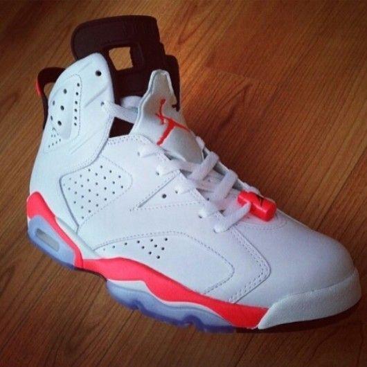 air max 13 cheap jordan shoes