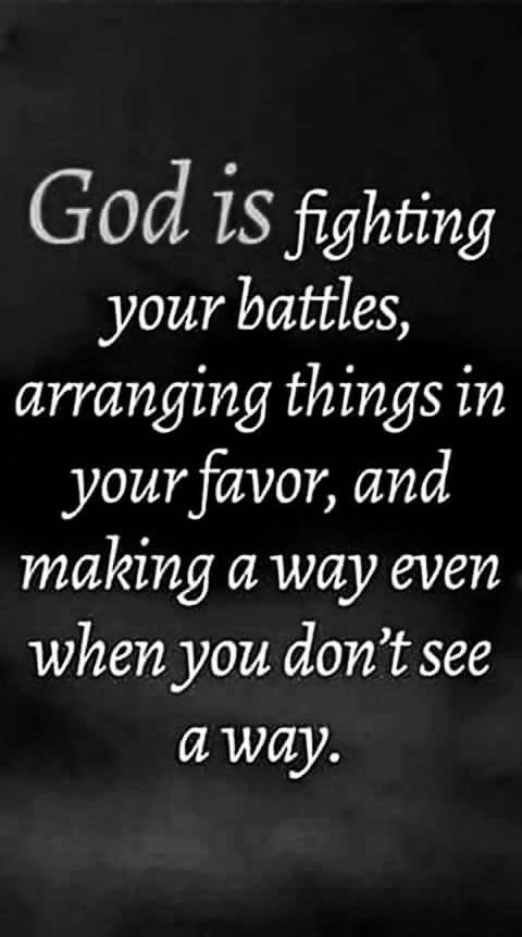 Please And Thank You God Shirdi Baba Quotes God Trust God Prayers
