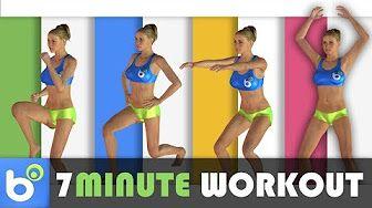 esercizi post parto - YouTube