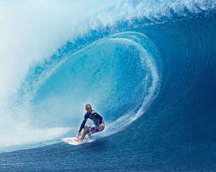 Surfing Wallpaper Free 27213 HD Pictures | Best Wallpaper Photo