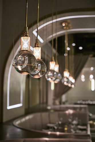 25 Best Ideas About Lighting Products On Pinterest