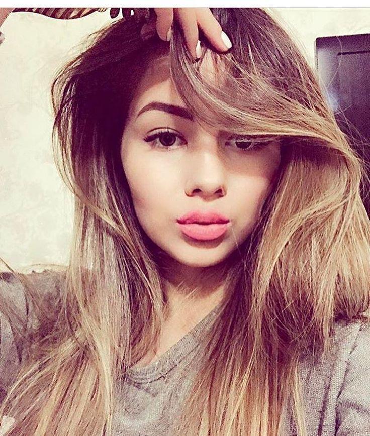 @gelya_k_sweet ��❤️�� #uz���� #girls #uzbekistan #uzgirls #ташкент #самыекрасивые #cool #uzstyle #gozal #look #tv #красотка #узбекистан����#models #amazing #like #amazing #beautiful #samie #уз #всесвои #beautiful_of_uzbekistan#hot#boy #badboy#парниташкента#love #fashion#tashkent#uzb http://butimag.com/ipost/1485440324259040965/?code=BSdWBrOgE7F