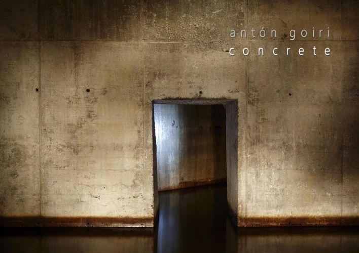 FlipSnack | Concrete by galeriamichelmejuto