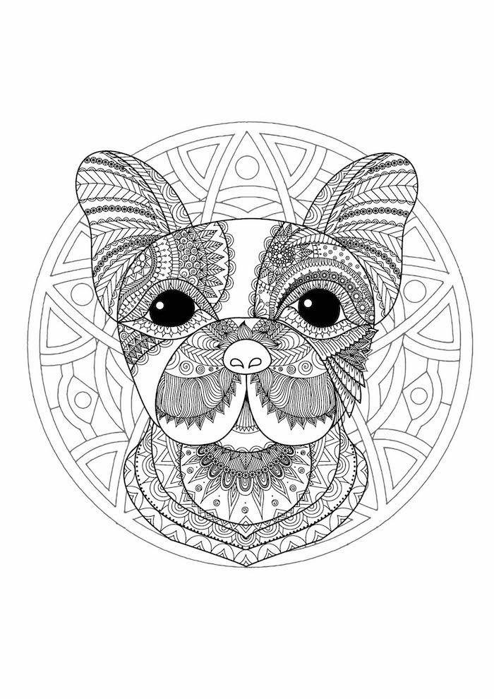 Tier Ausmalbilder Kostenlos Zum Ausdrucken Http Tier Ausmalbilder Co Tier Ausmalbilder Kostenlo Mandala Tiere Mandalas Zum Ausdrucken Mandala Zum Ausdrucken