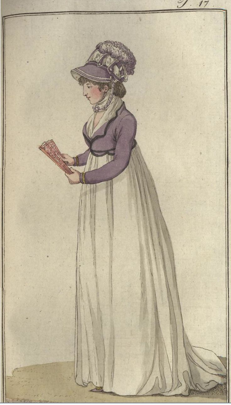 Regency fashion plate the secret dreamworld of a jane austen fan - Find This Pin And More On Spoons By Juniornovelist