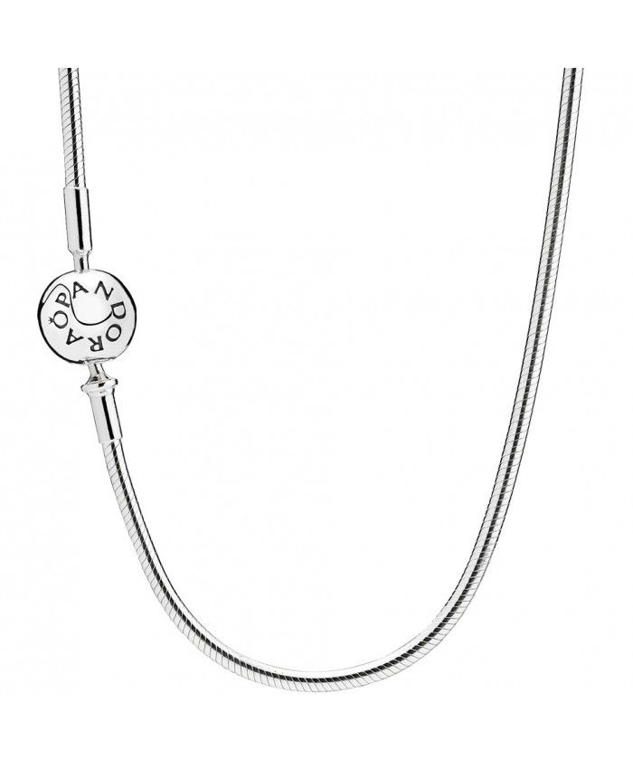 1000  ideas about pandora necklace on pinterest