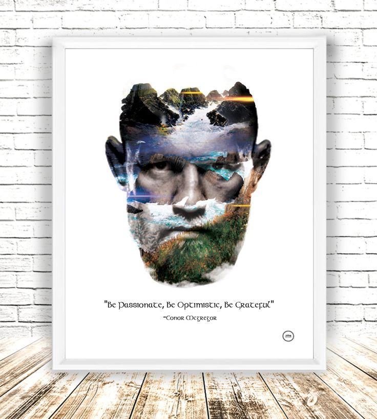 Conor Mcgregor, notorious, mma Ireland,Ireland landscape,green,irish,fight…