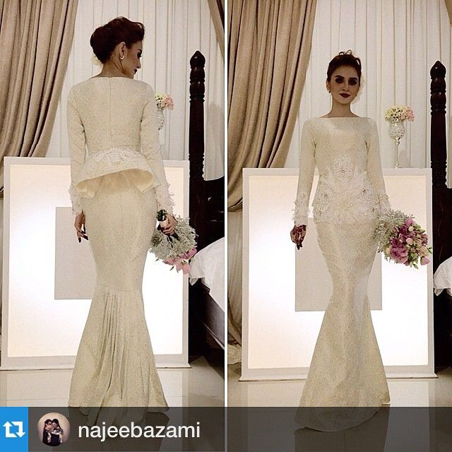 #Repost @najeebazami with @repostapp.