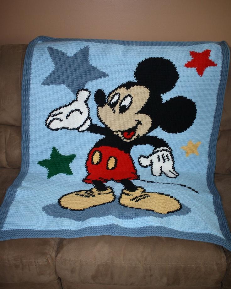 68 Best Disney Pillow Amp Pillows Amp Blanket For Kids Images