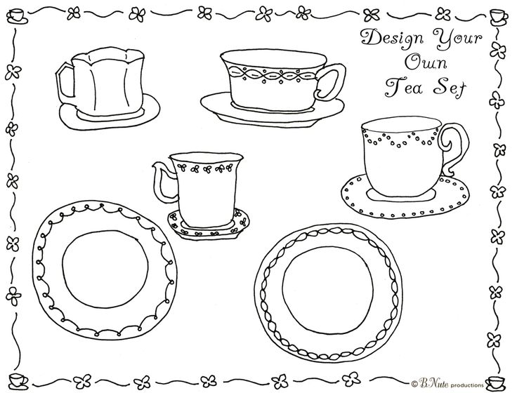 Best 25 Tea party activities ideas on Pinterest Tea party