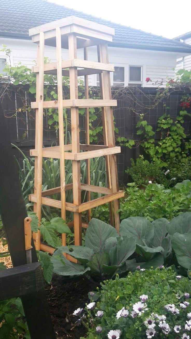 best 25 garden climbing frames ideas on pinterest swings for