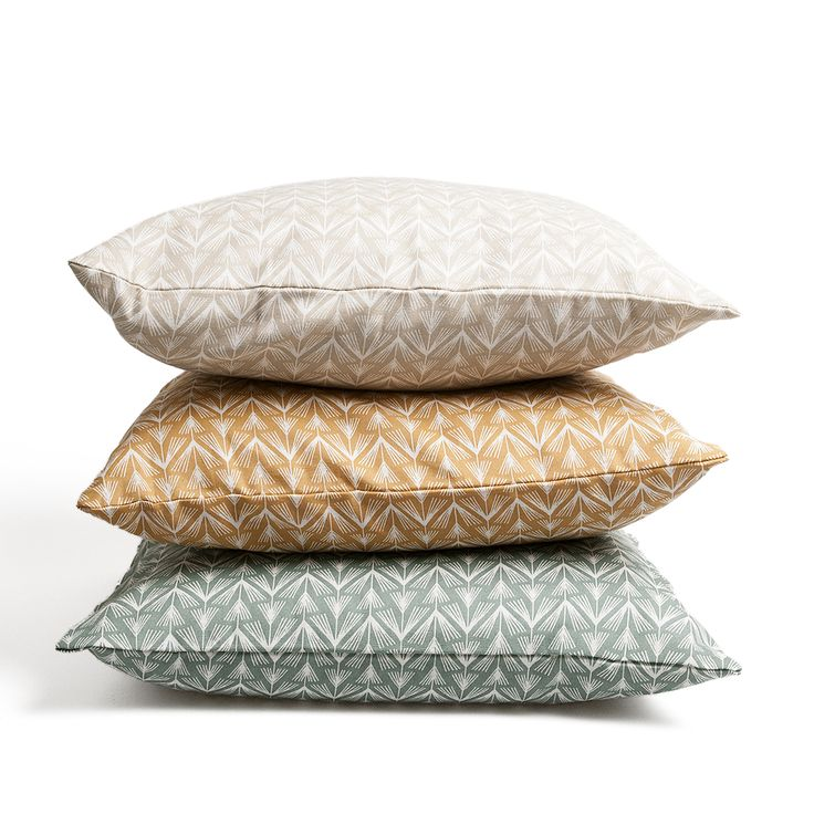 #pillow | Dille & Kamille