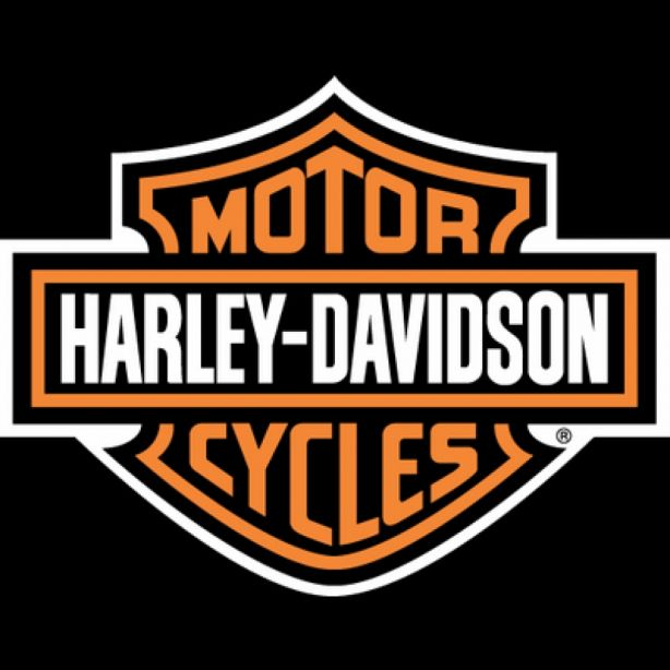 15 Logo Harley Davidson Png Logo Icon Asset Com Positive Quotes Inspirational Quotes Picture Quotes