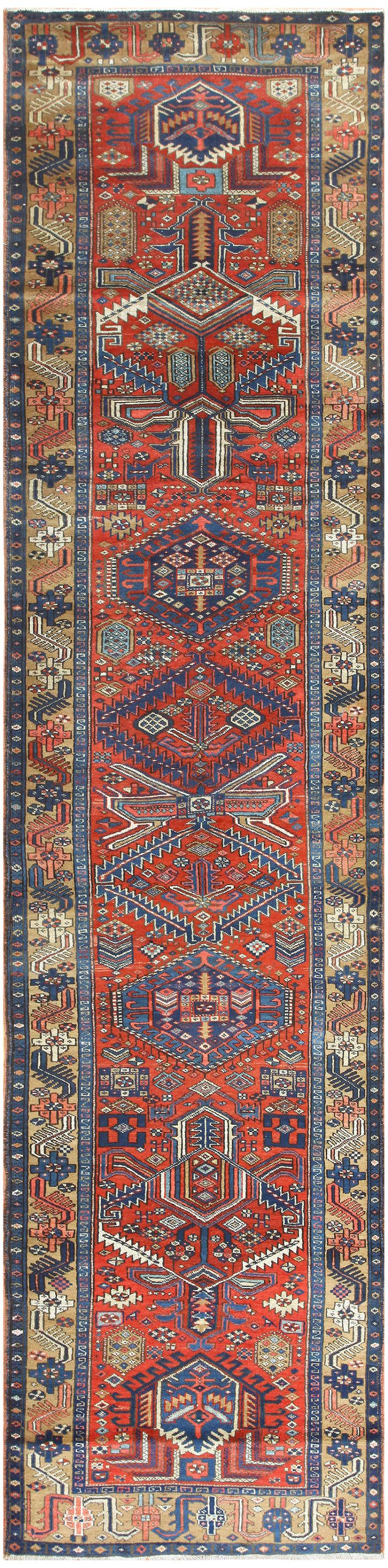 nisha tribal plush sale inch at price x red remu ft shoppypal multi discount southwestern rug com c htm rugs
