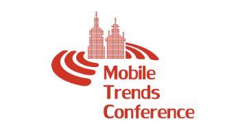 Mobile Trends 2015 - już znamy szczegóły :) objęliśmy patronat nad wydarzeniem #mtc2015