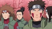 Watch Naruto Shippuden online | Free | Hulu
