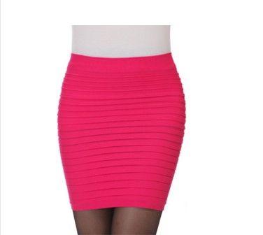Krátká moderní dámská sukně růžová – dámské sukně Na tento produkt se vztahuje nejen zajímavá sleva, ale také poštovné zdarma! Využij této výhodné nabídky a ušetři na poštovném, stejně jako to udělalo již velké množství …
