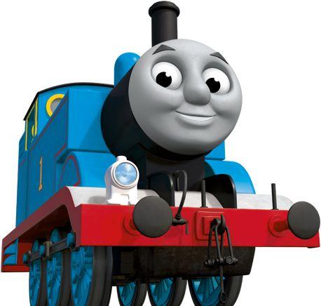 Thomas Friends The Tank Engine