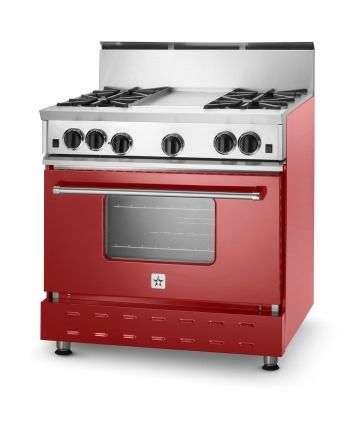 17 Best Images About Stoves On Pinterest Stove Indoor