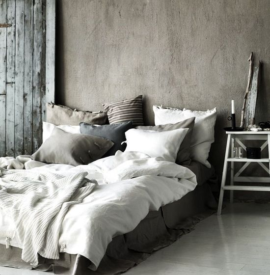 222 best Slaapkamer images on Pinterest | Bedroom ideas, Bedroom and ...