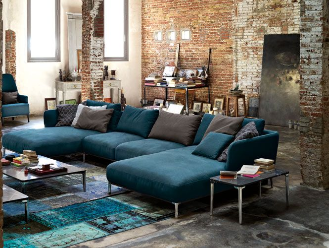 38 best rolf benz images on pinterest benz sofas and for Tela sofa exterior