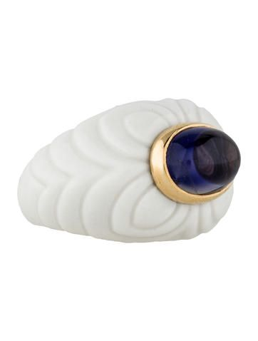 530 best Bulgari ring images on Pinterest Jewerly Rings and Gemstones