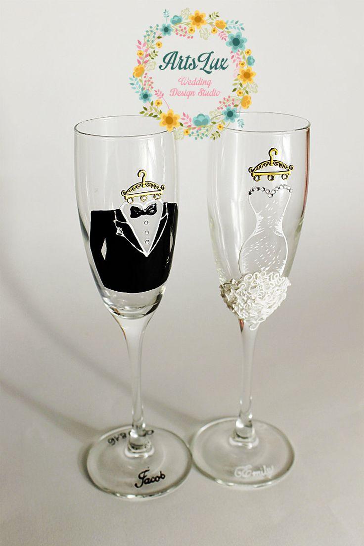 64 best wedding images on Pinterest | Fabric flowers, Felt flowers ...