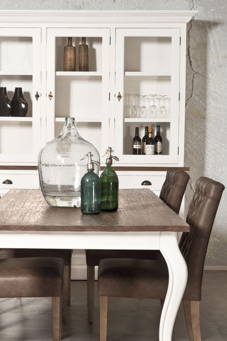 1000+ ideas about landhausmöbel weiss on pinterest   ikea