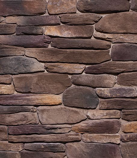 10 Best Ledgestone Dutch Quality Images On Pinterest