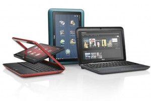 Faadu Review of 2014 Best #Dell Laptops