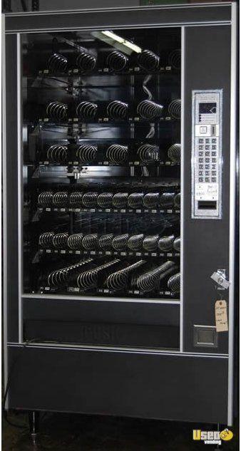 ceb machine for sale