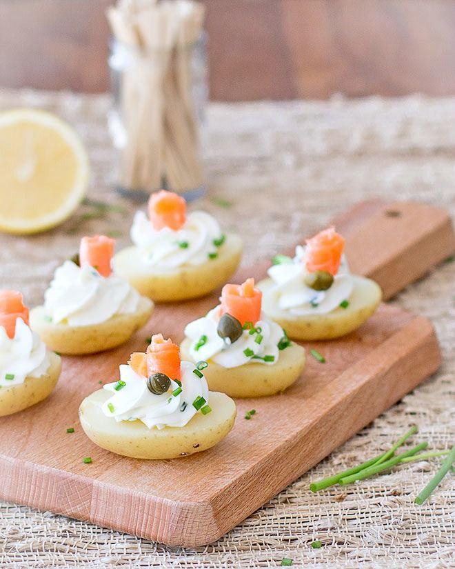 ... Crab and artichoke dip, Jalapeno popper dip and Creamy jalapeno dip