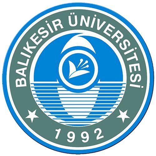 Balıkesir Üniversitesi - İvrindi Sağlık Hizmetleri Meslek Yüksekokulu | Öğrenci Yurdu Arama Platformu