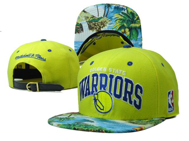 Image result for nba caps