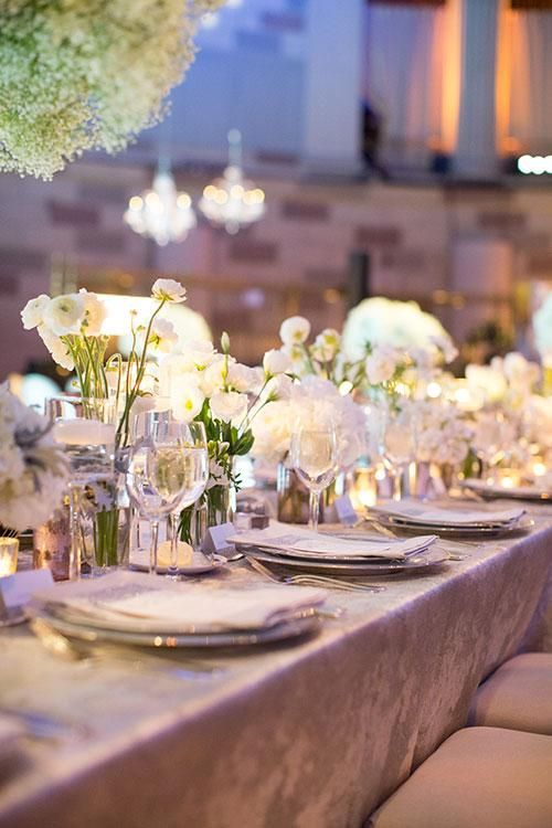 1000 images about wedding centerpieces on pinterest wedding ideas