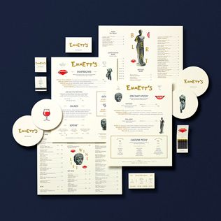 34 Best Restaurants Cafes Images On Pinterest