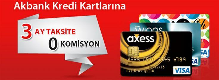 Akbank http://www.sineklidukkan.com/