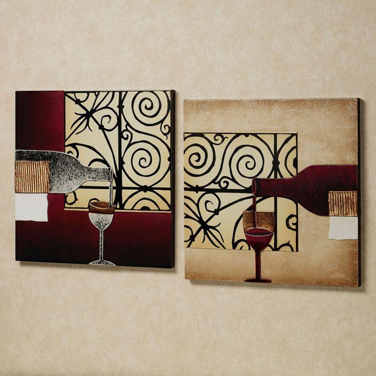 ... Stampe Cucina su Pinterest  Arte della cucina, Stampe per cucina