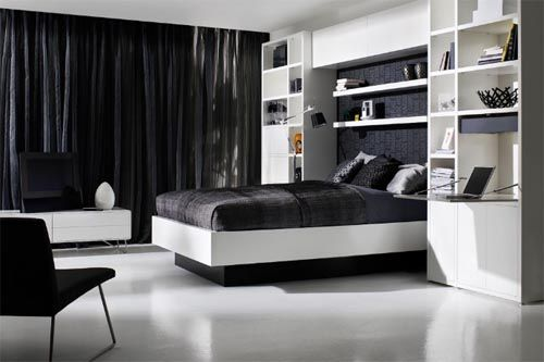 17 best images about master bedroom on pinterest built 12290 | 29b66c4edfb09aff6905bfeb20757f0b