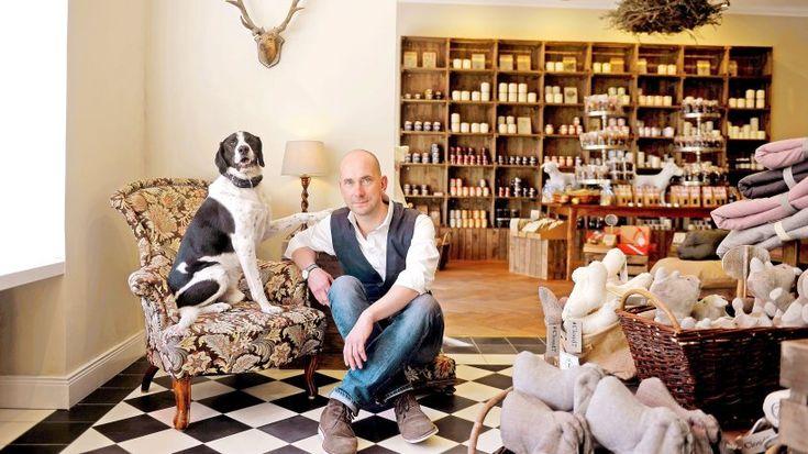Das sind die besten Tier-Läden in Berlin Wer sein Haustier verwöhnen will, findet in den Berliner Fach-Boutiquen und Spezial-Fleischereien reichlich Anregungen. Eine Auswahl.