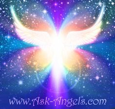 Move On From the Past… Release Past Pain & Negative Energy with this powerful Energy Clearing process with Archangel Michael and Archangel Uriel!  http://www.ask-angels.com/spiritual-guidance/move-on-from-the-past/  #moveon #past #archangels #energy #levelsofconsciousness #divinelight