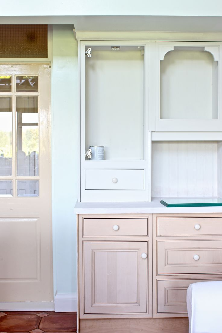 painting kitchen cupboards130 best Annie Sloan Chalk Painted Kitchens images on Pinterest