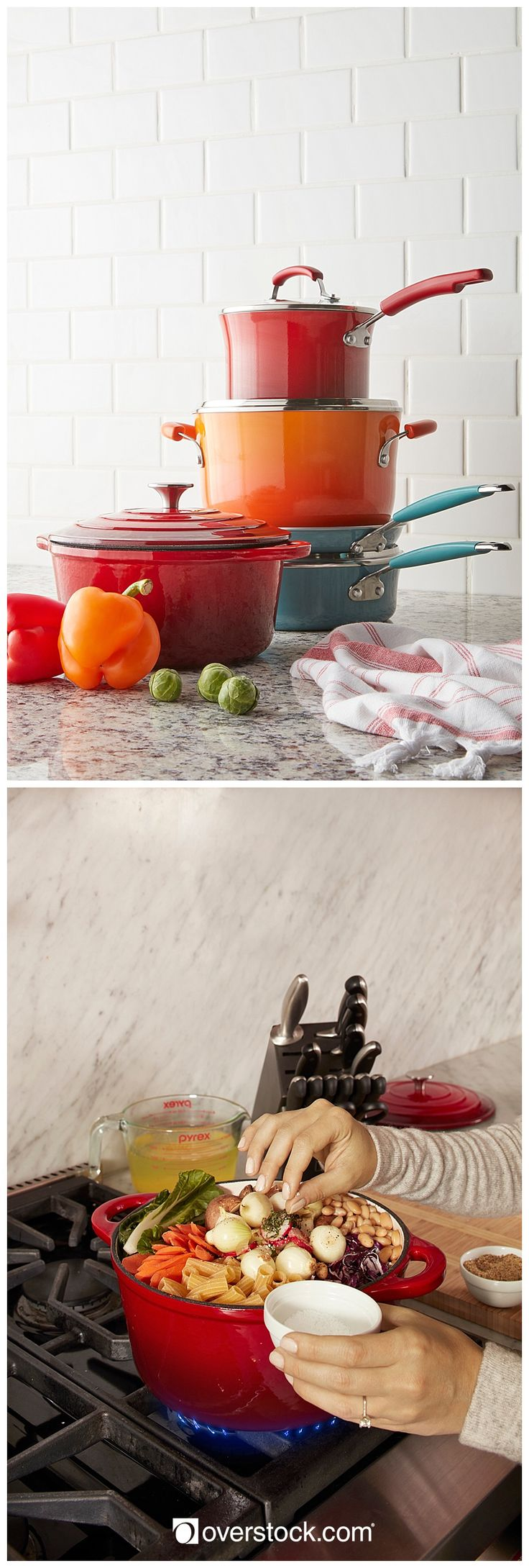 Overstock Kitchen Appliances 17 Best Images About Kitchen On Pinterest Toaster Specialty