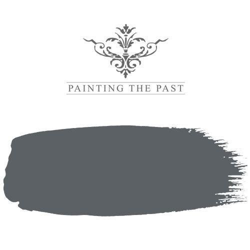 Afbeeldingsresultaat voor painting the past hampton grey
