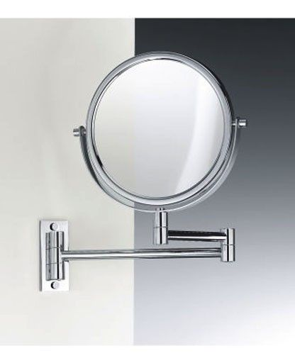 Spt 33 Cosmetic Mirror Cosmetics Bathroom Accessories