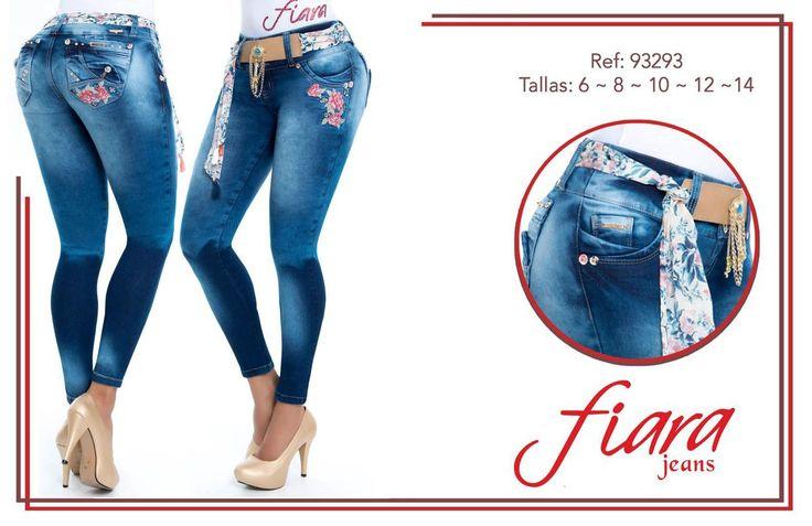 M s de 25 ideas incre bles sobre pantalones colombianos en - Pepe jeans colombia ...
