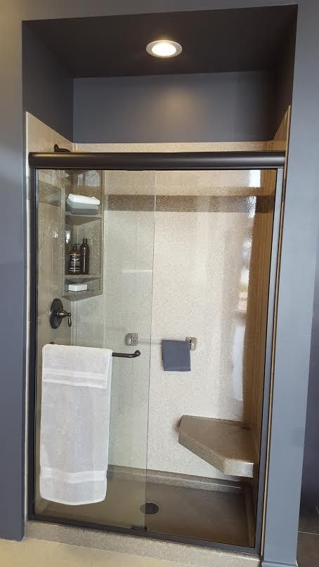 The 25 Best Modern Shower Caddies Ideas On Pinterest